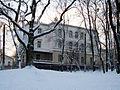 9 Kameniariv Street, Lviv (01).jpg