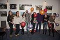 9th Birthday of Wikimedia Serbia011.jpg