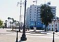 A@a larnaca europe square 2 Cyprus - panoramio.jpg