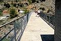 A@a palechori dam 10 cy - panoramio.jpg