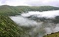Açores 2010-07-23 (5158736973).jpg