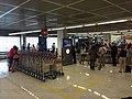 Aéroport de Paris Orly (14366618519).jpg