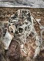 A-6 Intruder Crash (9735289923).jpg