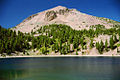 A065, Lassen Volcanic National Park, California, USA, 2002.jpg