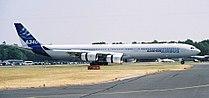 A340600JM.jpg