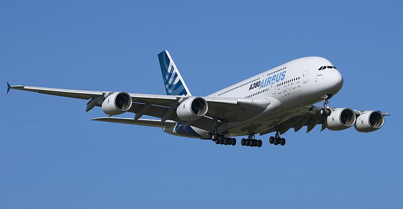 File:A380 F-WWEA LEGT 2.jpg