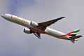 A6-ECV Boeing 777-31H(ER) Emirates (8042764760).jpg