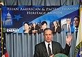 AAPI Heritage Month 2011 (4) (7747947594).jpg