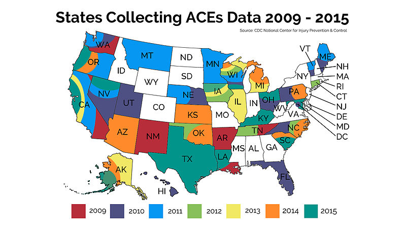 File:ACEs Study State Data 2009-2013.jpg