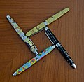 ACME fountain pens (6270078929).jpg