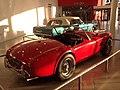 AC Cobra (1965) (30704691604).jpg
