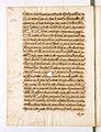 AGAD Itinerariusz legata papieskiego Henryka Gaetano spisany przez Giovanniego Paolo Mucante - 0196.JPG