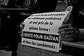 AG soutien à Gaëtan - pancarte.jpg