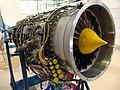 AI-222-25 MAKS-2007.jpg