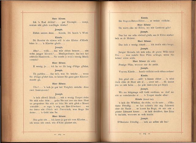 Das ABC der modernen Logik und Semantik, Der Begriff der Erklärung und