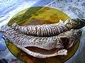 AMAZON FISHERIES (traíras frescas) - panoramio.jpg