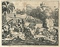 AMH-6991-KB The Dutch conquest of the island of Mannaar under Van Goens' leadership in 1658.jpg
