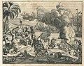 AMH-6991-KB The Dutch conquest of the island of Mannaar under Van Goens' leadership in 1658.jpg