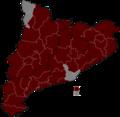 AMI consells comarcals.png