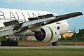 ANA B777-281(JA711A) landing @MYJ RJOM (2062250649).jpg