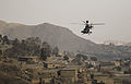 ANSF lead counter insurgency mission, find IED 130112-A-TT250-360.jpg