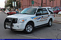 APD Ford Expedition (9375084712).jpg