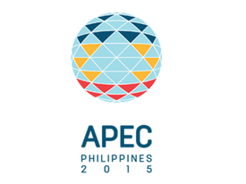 APEC2015 icon.png