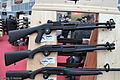 ARMS & Hunting 2012 exhibition (473-09).jpg