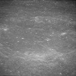 AS11-43-6451.jpg