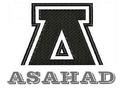 ASAHAD LOGO.png