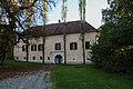 AT-81556 und 34186 Schloss Damtschach 001.jpg