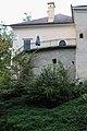 AT-81556 und 34186 Schloss Damtschach 082.jpg