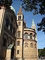 AT-82420 Antonskirche Wien-Favoriten 51.JPG