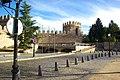 AVILA MURALLA PUERTA DEL CARMEN - panoramio - Concepcion AMAT ORTA… (6).jpg