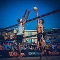 AVP manhattan beach 2017 (36702971696).jpg
