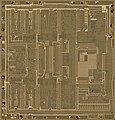 AY-3-8700-1 metal.jpg