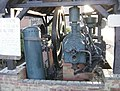 A Crossley oil engine - geograph.org.uk - 1574124.jpg