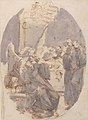 A Dying Ecclesiastic Supported by an Angel MET 80.3.344.jpg