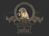 Leo The Lion Mgm Wikipedia