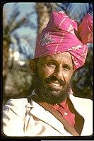 A LOCAL YEMENITE MAN IN ADEN, YEMEN.D345-045.jpg