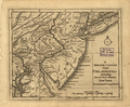 A Map of the Country round Philadelphia Including Part of New Jersey and New York, 1776 WDL9577.png