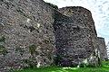 A Muralla do Lucus Augusti - panoramio.jpg