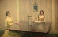 A Reading by Thomas Dewing.JPG