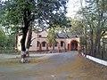 A building in Mata Kacheri, Nagpur - panoramio.jpg