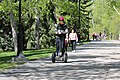 A day on 2 wheels in Calgary may 20th 2017 (33943009394).jpg