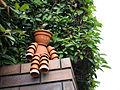 A flowerpot man. (14979352617).jpg