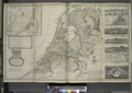 A new and exact map of the United Provinces, or Netherlands etc NYPL1630448.tiff