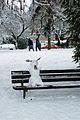 A snow sculpture in Seattle 2008.jpg