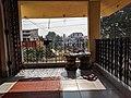 A veranda in Shantiniketan.jpg