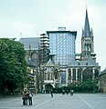 Aachen-10-Dom-2002-gje.jpg